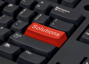 listing_solution