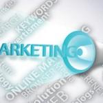 リスティングで高い反応率を叩き出す広告文を作るための4つのコツ