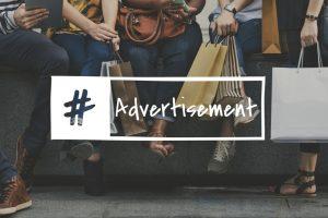 リスティング広告 広告グループ