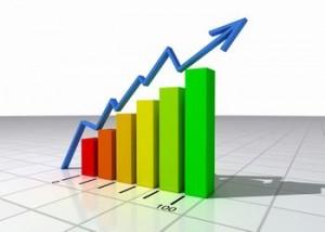 安売は危険!値上げをして2倍の利益をだすための簡単な3つの方法