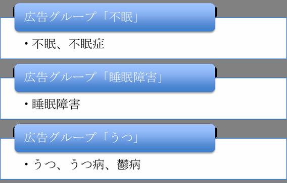 20130325_4