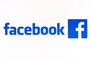 Facebook広告 出し方