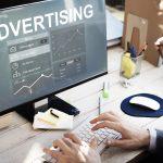 リスティング広告 パラメータ