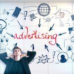 リスティング広告 訴求ポイント