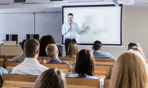 広告運用者養成講座