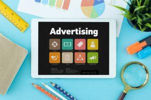 リスティング広告 インタレストマッチ