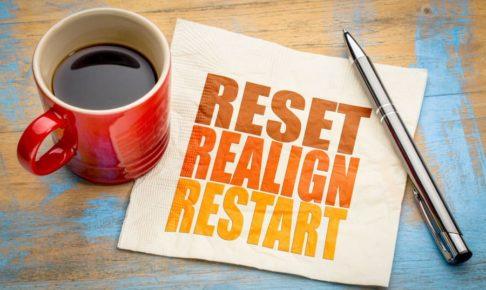 reset-realign-restart